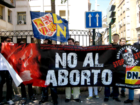 http://www.democracianacional.org/dnj/filemanager/files/actividades/dnlucha19-05-09/murcia.jpg